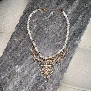 ✨ Beautiful Necklace ✨